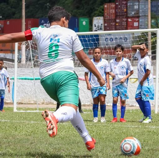 Copa Gol de Ouro on Fotop