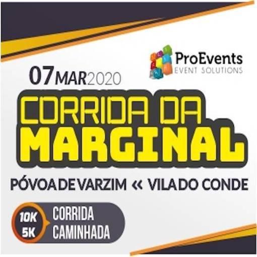 CORRIDA DA MARGINAL, PÓVOA DO VARZIM | VILA DO CONDE no Fotop