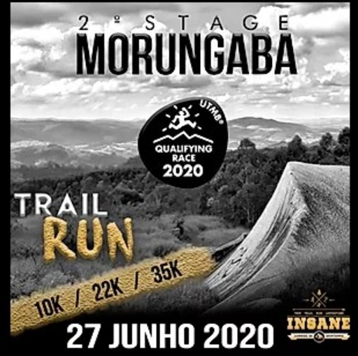 2º STAGE INSANE MORUNGABA 2020 on Fotop