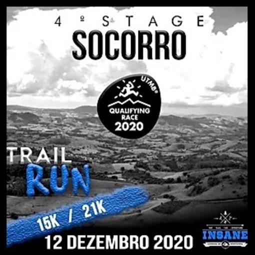 4º STAGE INSANE SOCORRO 2020 on Fotop