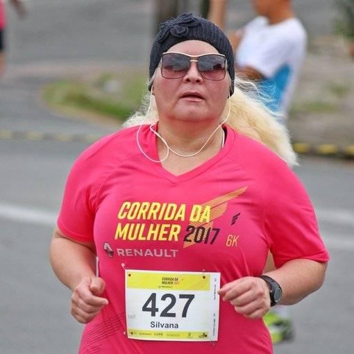 Compre suas fotos do evento Corrida da Mulher - Curitiba no Fotop