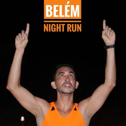 BELEM NIGHT RUN 2020 no Fotop