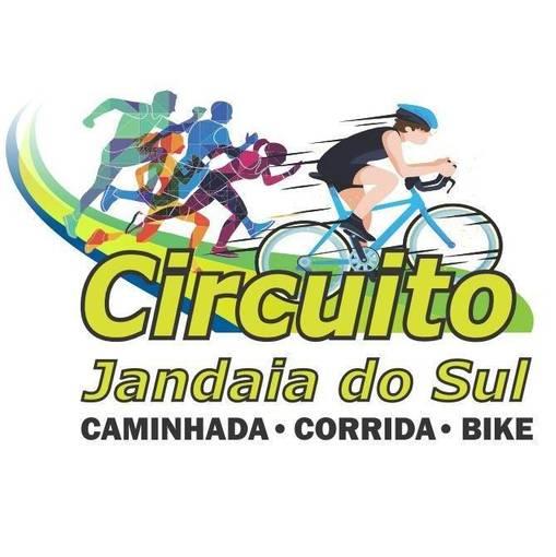 1º CIRCUITO JANDAIA DE CORRIDA E BIKE 2020En Fotop
