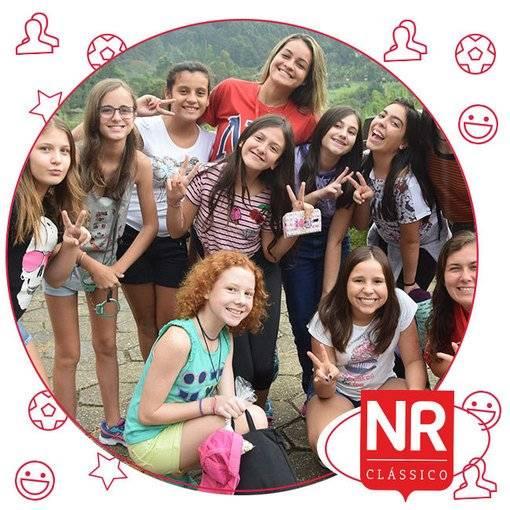Compre suas fotos do evento NR2 - Classico 25 a 27/03/17 no Fotop