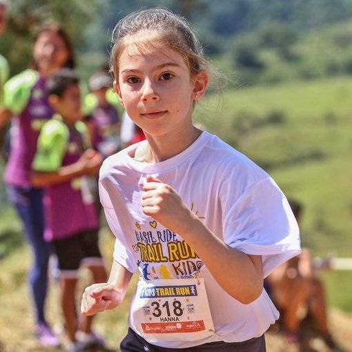 Brasil Ride Trail Run e Kids on Fotop