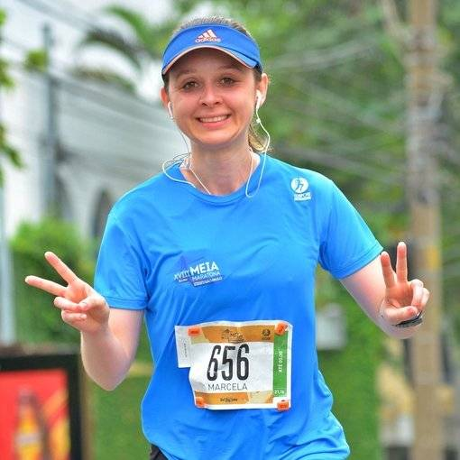 Meia Maratona Corpore - SP 2017 on Fotop
