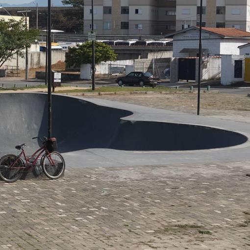 Pindamonhangaba skate 12 de Junho 2020 on Fotop