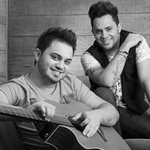 Country Music SingersEn Fotop