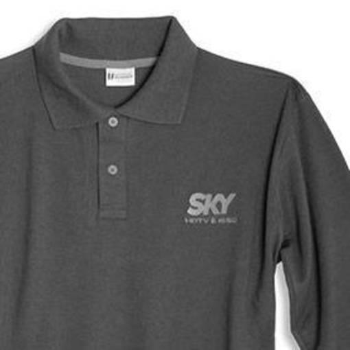Uniform E-commerceEn Fotop
