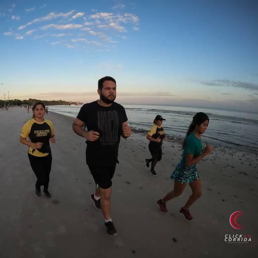 Teinão dos Pais - Primus Runners no Fotop
