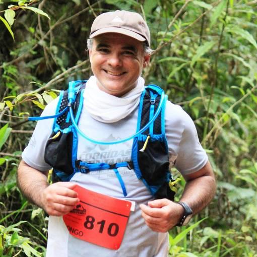 Corridas de Montanha Paranapiacaba (domingo)sur Fotop
