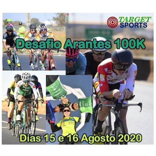Desafio Arantes 100k Quartetos masculinos femininos e misto on Fotop