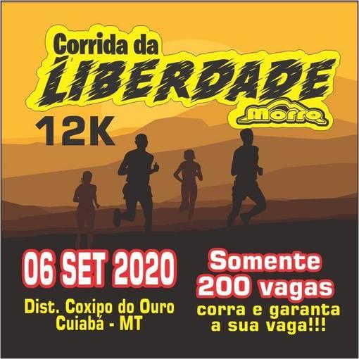 Corrida da Liberdade  on Fotop