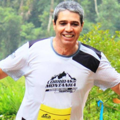 Corridas de Montanha Paranapiacaba (sábado)sur Fotop