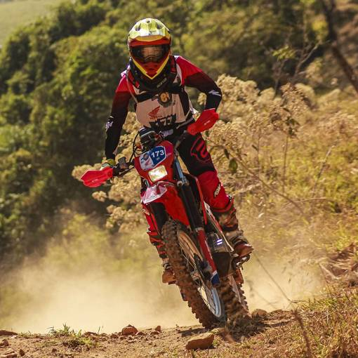 Enduro da Independência 2020 on Fotop