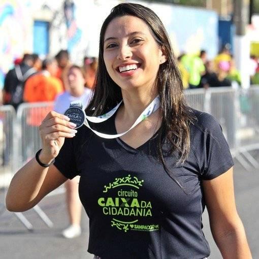 Buy your photos at this event Circuito Caixa da Cidadania - Freguesia do Ó on Fotop