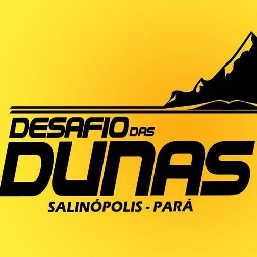 Desafio das Dunas  no Fotop