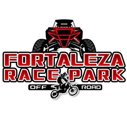 Fazenda Fortaleza Race Park  on Fotop