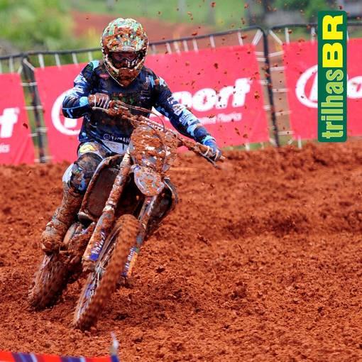 CAMPEONATO BRASILEIRO DE MOTOCROSS 2020 no Fotop