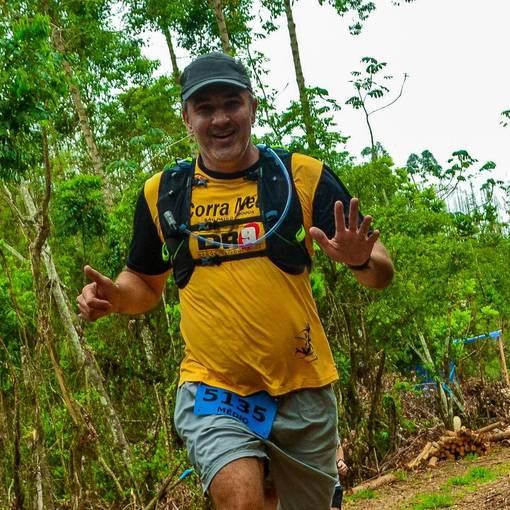 Corridas de Montanha - São José dos Campos (03 e 04/10) on Fotop