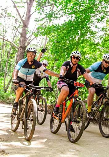 Riders MTB Festival no Fotop