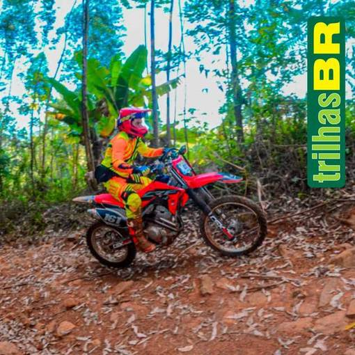 17º Enduro do Rio MainaEn Fotop