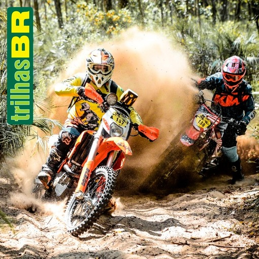 5º Enduro do RincãoEn Fotop