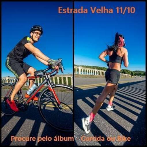 Treino EV-Estrada VelhaEn Fotop