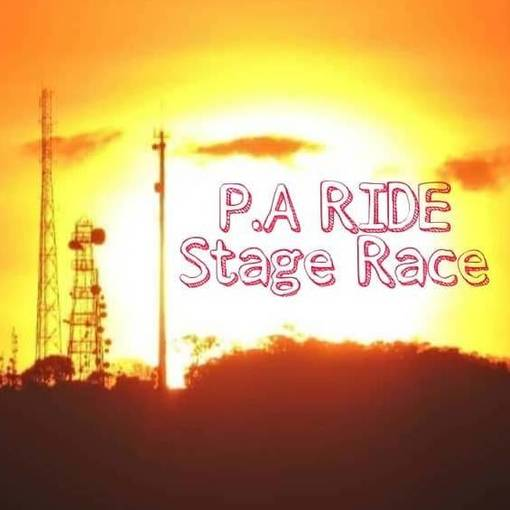 P.A. Ride MTB Stage Race on Fotop