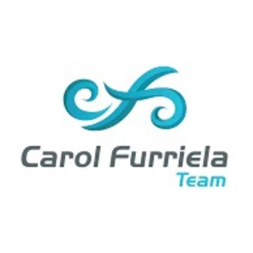 Simulado Olímpico e 70.3 Carol Furriela CF Teamsur Fotop