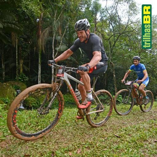 Chaoyang Challenge Mountain Bike on Fotop