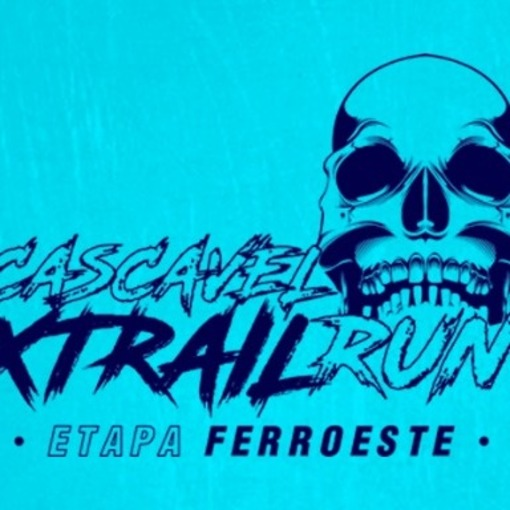 3ª CASCAVEL X TRAIL - ETAPA FERROESTE on Fotop