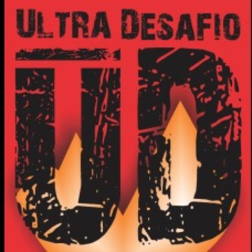 UD Ultra Desafio Morungabasur Fotop