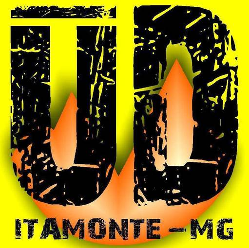 UD Ultra Desafio Itamonte  (12 e 13/12)sur Fotop