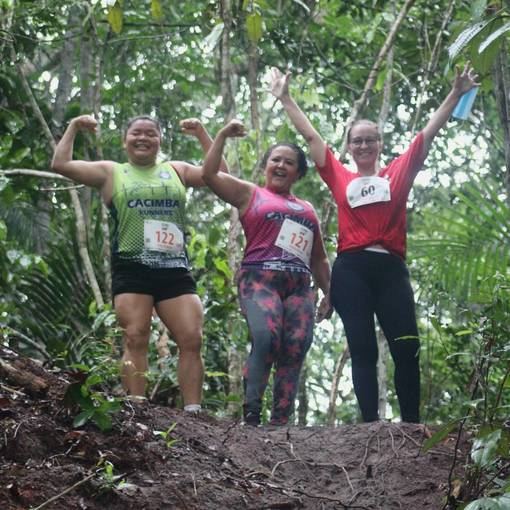 VIVA MAIS TRAIL RUN no Fotop