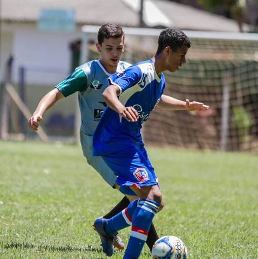 Liga Desportiva Maringá 30/10/20 on Fotop