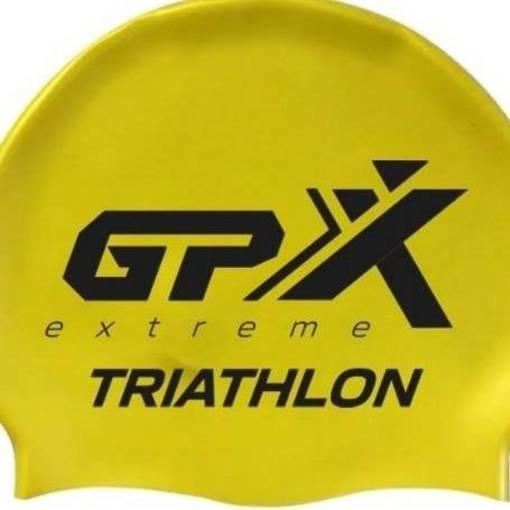 GPX Extreme Series Brasil - Brasilia no Fotop
