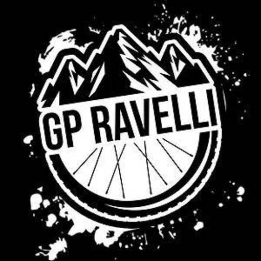 GP RAVELLI - JACUTINGA - 1° ETAPA  on Fotop