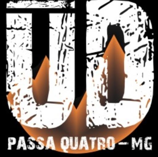 UD Passa Quatro (06 e 07/02)sur Fotop