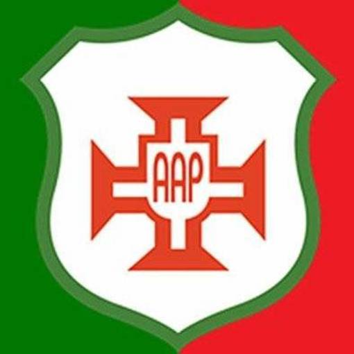 Amistoso - Portuguesa Santista x Prime Football Club no Fotop
