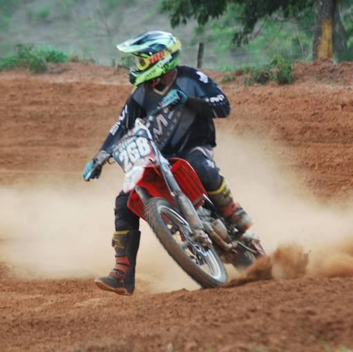 Treino Premiado Fazenda Prata Off Road - Semifinal on Fotop