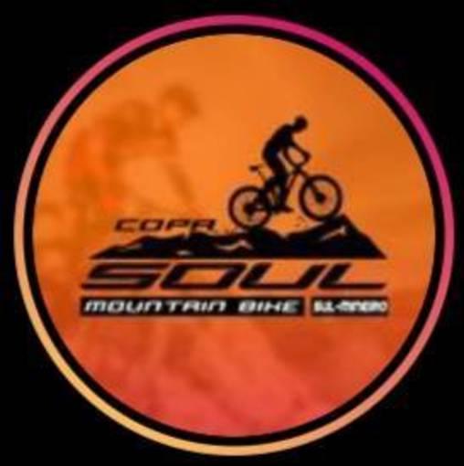 COPA SOUL SUL MINEIRO DE MTB 2021 # 2 on Fotop