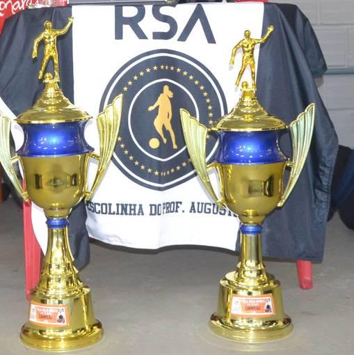 Copa Golden  on Fotop