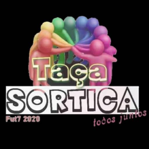 Taça Sortica on Fotop