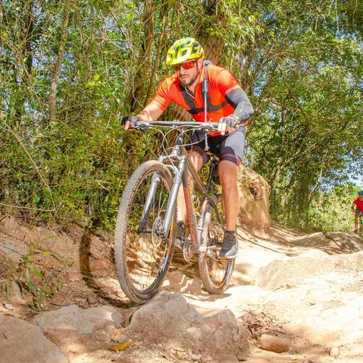 Bocaina Adventure 21 de Novembro - ROCK GARDEN on Fotop