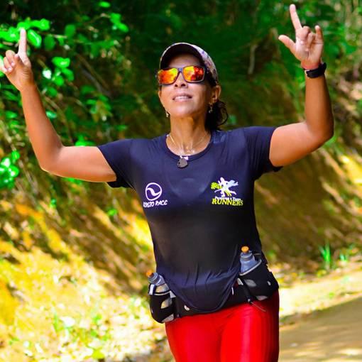 Volta no Parque  Pituaçu on Fotop