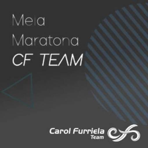 Meia Maratona e Maratona CF Team on Fotop