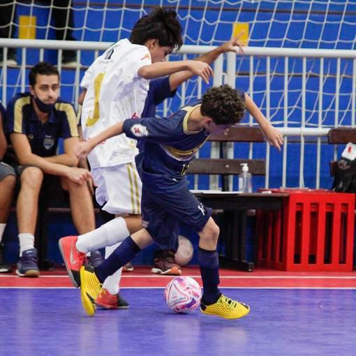 Sub12 Tabuca x Desportivosur Fotop