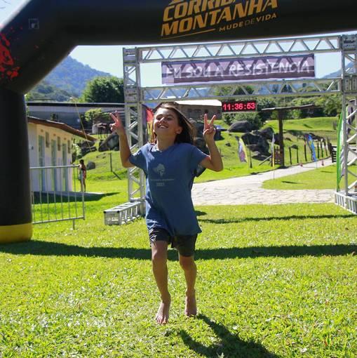 Corridas de Montanha Batalha do Espraiado (24 e 25/07) no Fotop