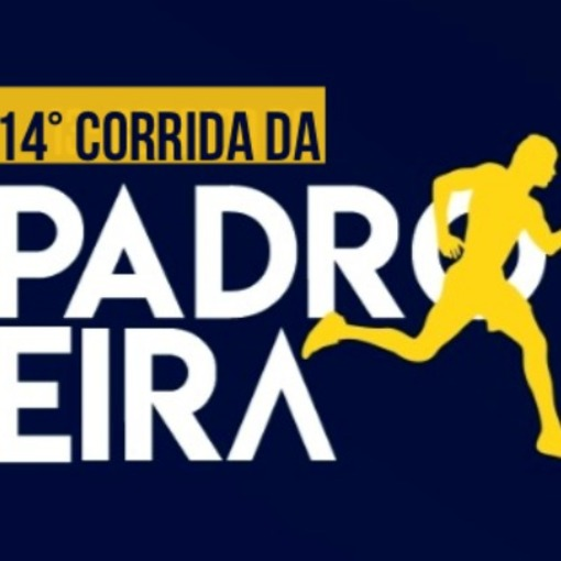 14ª CORRIDA DA PADROEIRA no Fotop